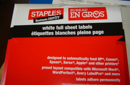 label sheets.jpg