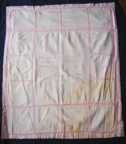whole quilt 2 resized.jpg