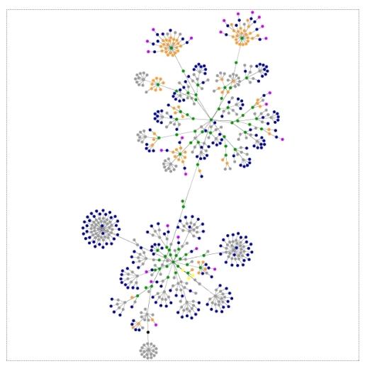 gttd-web.jpg